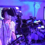 film making course Stratford-upon-Avon College