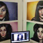 Collective Focus – Visual Arts Exhibition 2014