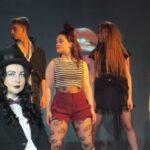 Musicals Rock IV