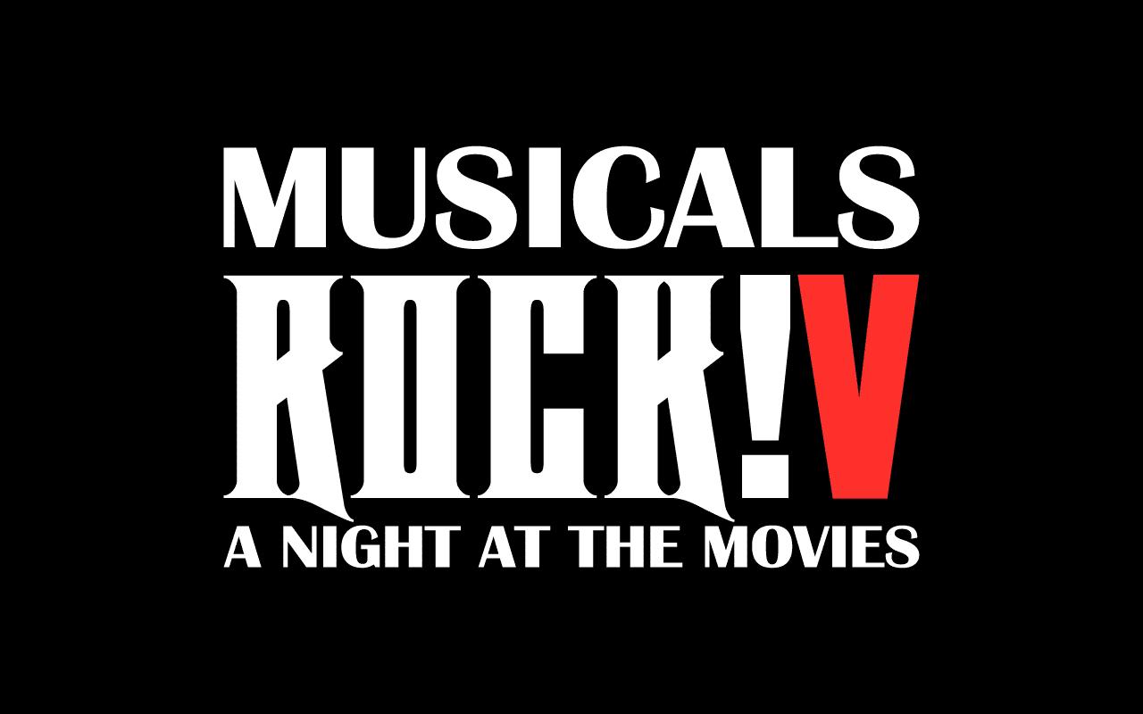 musicals-rock logo