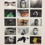 art and design courses Stratford-upon-Avon College