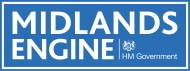 Midlands Engine